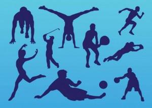 ludzie-sport_21-3992